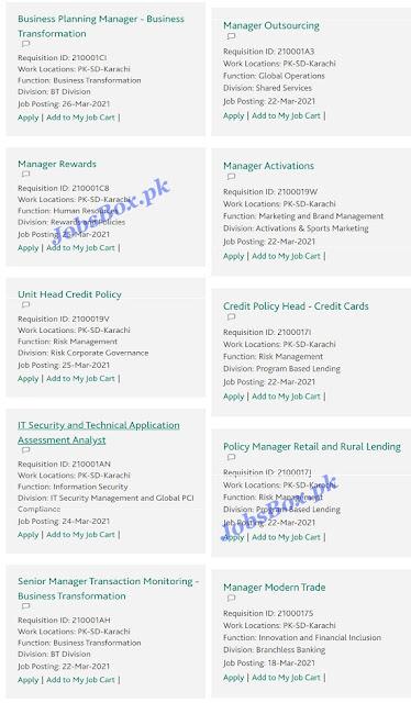 habib-bank-limited-hbl-jobs-2021-apply-online
