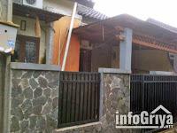 Di Depok rumah Dijual - Rumah dijual di Depok - RUMAH DEPOK - info Griya