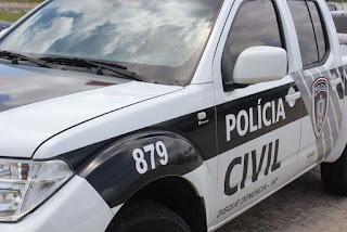 Menina de 2 anos é vítima de estupros no Sertão da Paraíba