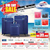 American Tourister Kuwait - One Day Sale