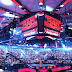 WWE espera estar  num local semelhante ao Amway Center para o resto de 2020