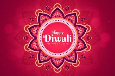 Diwali wish Script for Blogger and WordPress- Earn Money Online- 2020