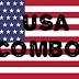 57K USA COMBOLIST