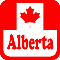 Canada Alberta Radio Stations Apk free Download for Android