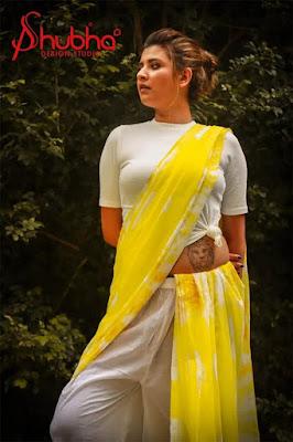 Rupsa Chatterjee Wiki Biography