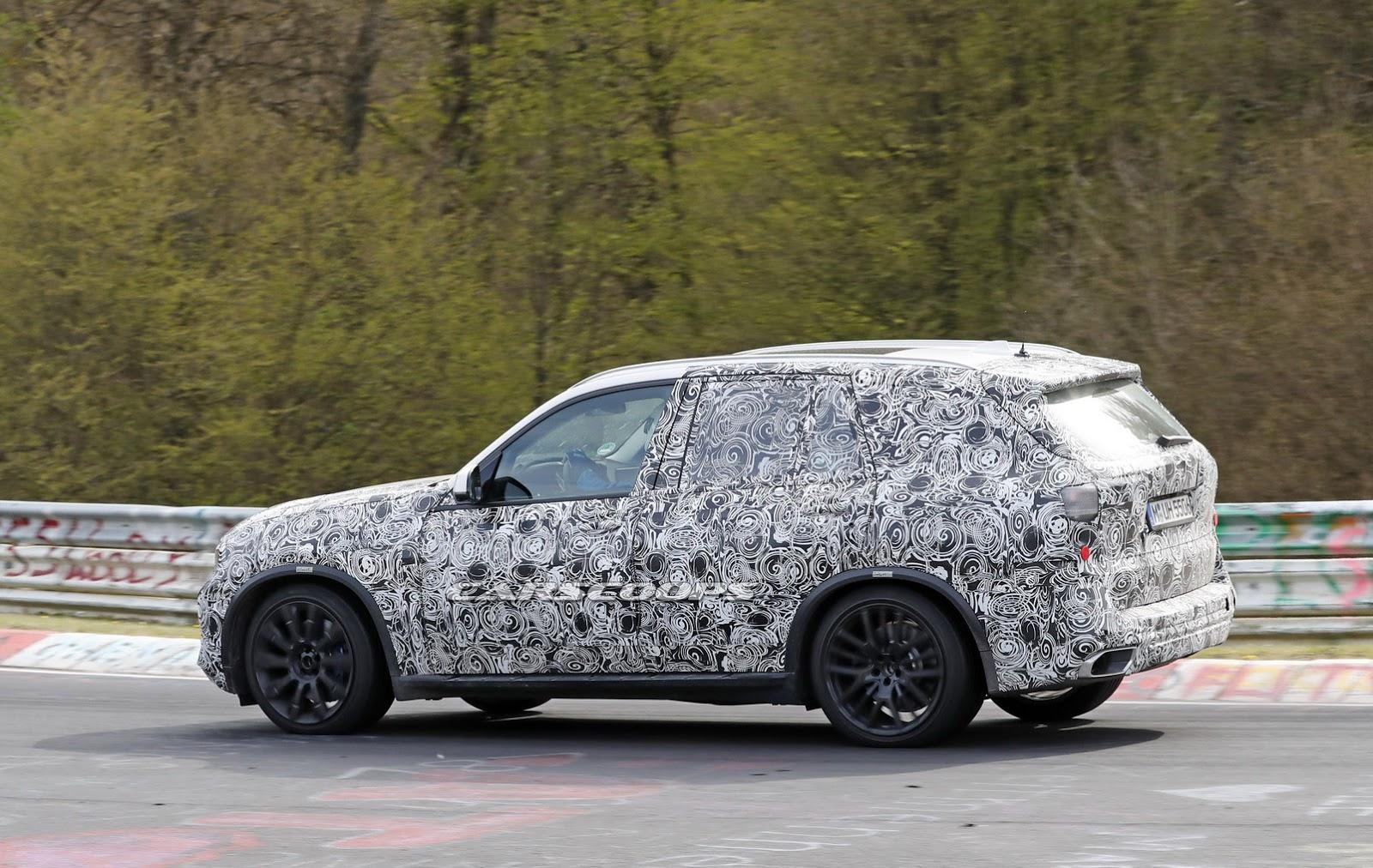2019-BMW-X5-7