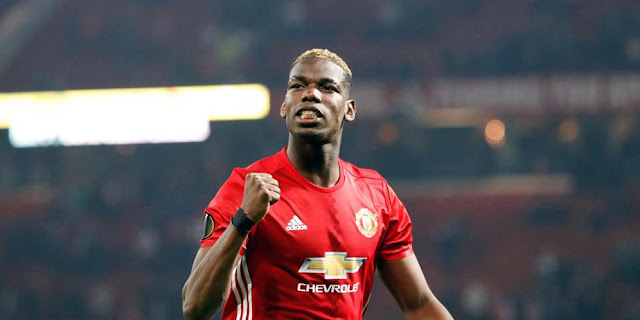 villabetting mu pogba