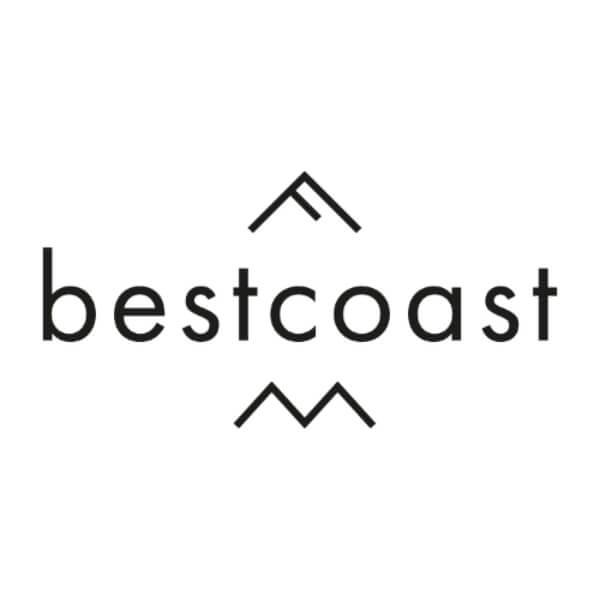 Best Coast FM