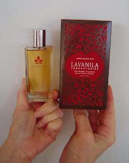 Lavanila's Vanilla Passion Fruit Healthy Fragrance.jpeg