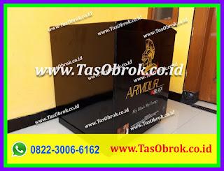jual Distributor Box Fiberglass Delivery Tuban, Distributor Box Delivery Fiberglass Tuban, Distributor Box Fiber Motor Tuban - 0822-3006-6162