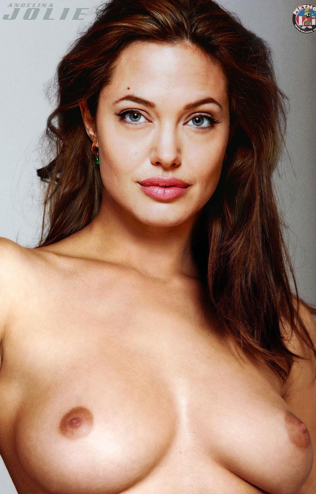 Sexy Pics Of Angelina