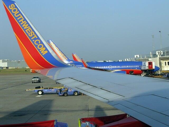 اكبر طائرات في العالم