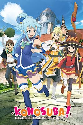 https://www.animesxfusion.com.br/2021/06/kono-subarashii-sekai-ni-shukufuku-wo.html