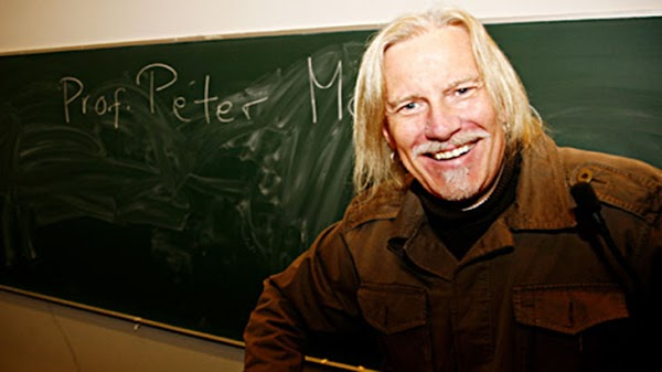 La pedagogía Crítica | por Peter MacLaren