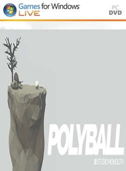 Polyball PC Full Español