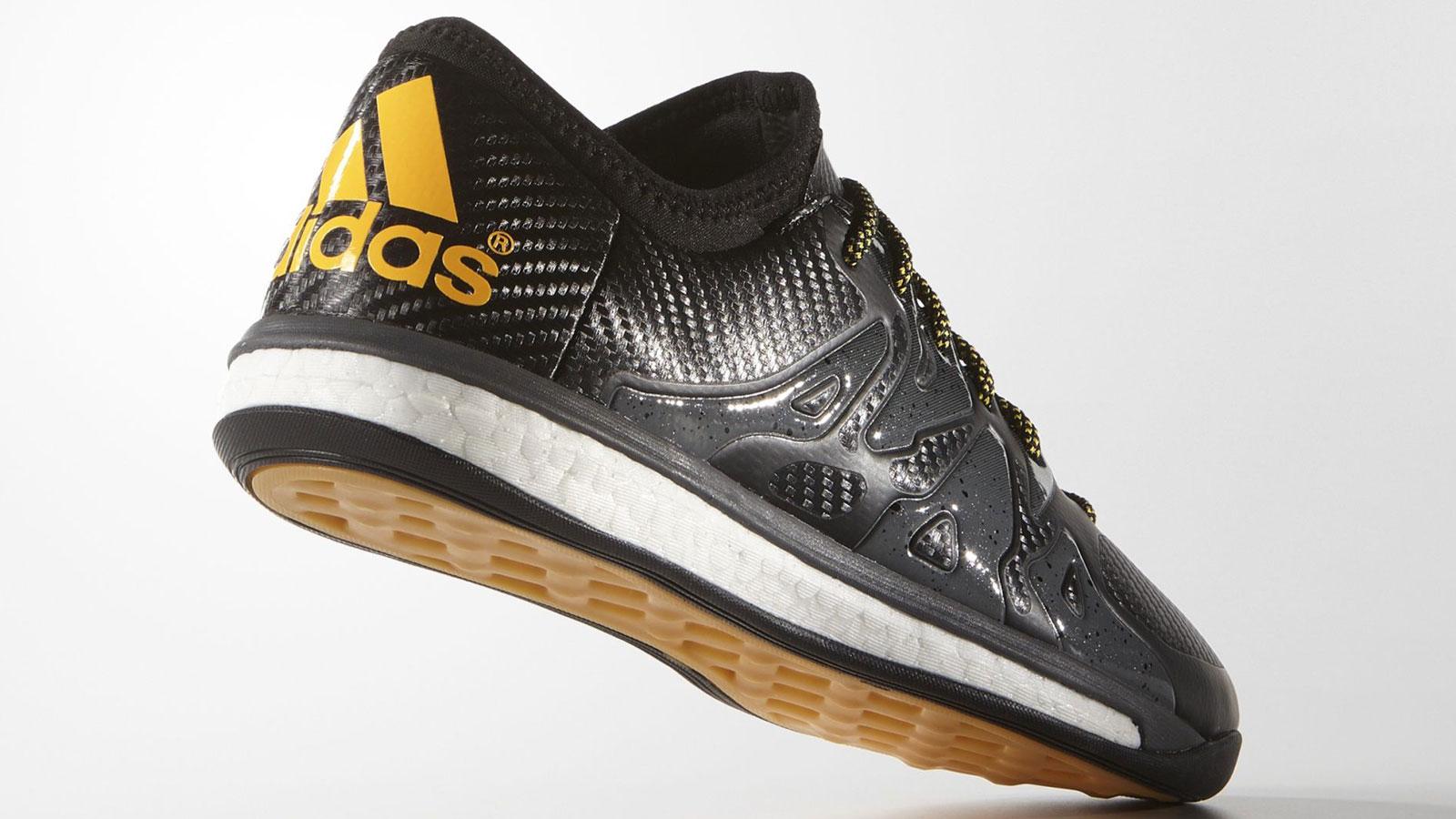 d9a8dc222 buy adidas street soccer shoes 1e1c7 50f0d
