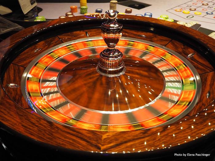 Free online gambling win real money