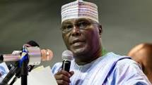 The Candidates' - Atiku described himself as 'The most investigated Politician in Nigeria', yet Never been convicted of any crime