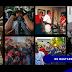 Filhos Bastardos dos Panteras Negras: A História dos Bloods e Crips
