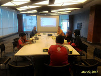 Majelis Taklim Telkomsel (MTT) Regional Sumbagut Ajak BSMI Diskusi Serta Shareing Program Kemanusiaan