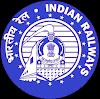 RRC Northern Railway Recruitment 2021 For 3093 Apprentice Post | Northern Railways Recruitment 2021