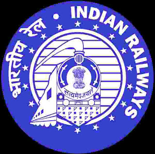RRC Northern Railway Recruitment 2021 For 3093 Apprentice Post   Northern Railways Recruitment 2021