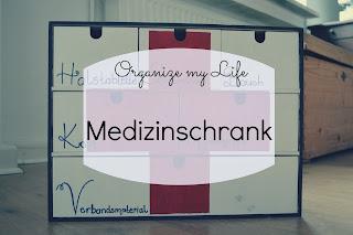 https://mademoisellepetitpoint.blogspot.de/2018/03/organize-my-life-medizinschrank.html