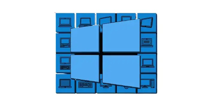 Microsoft bringing Xbox Auto HDR feature to Windows