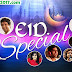 Eid Mubarak Songs Download- Eid Mubarak MP3 Songs Online Free