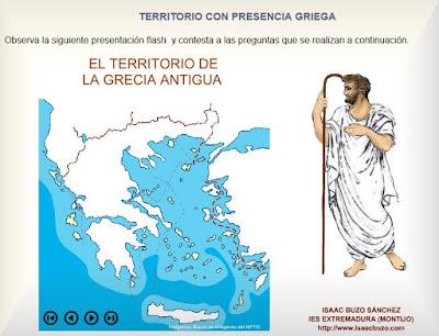 http://contenidos.educarex.es/sama/2010/csociales_geografia_historia/primeroeso/tema9/grecia_territorio.html