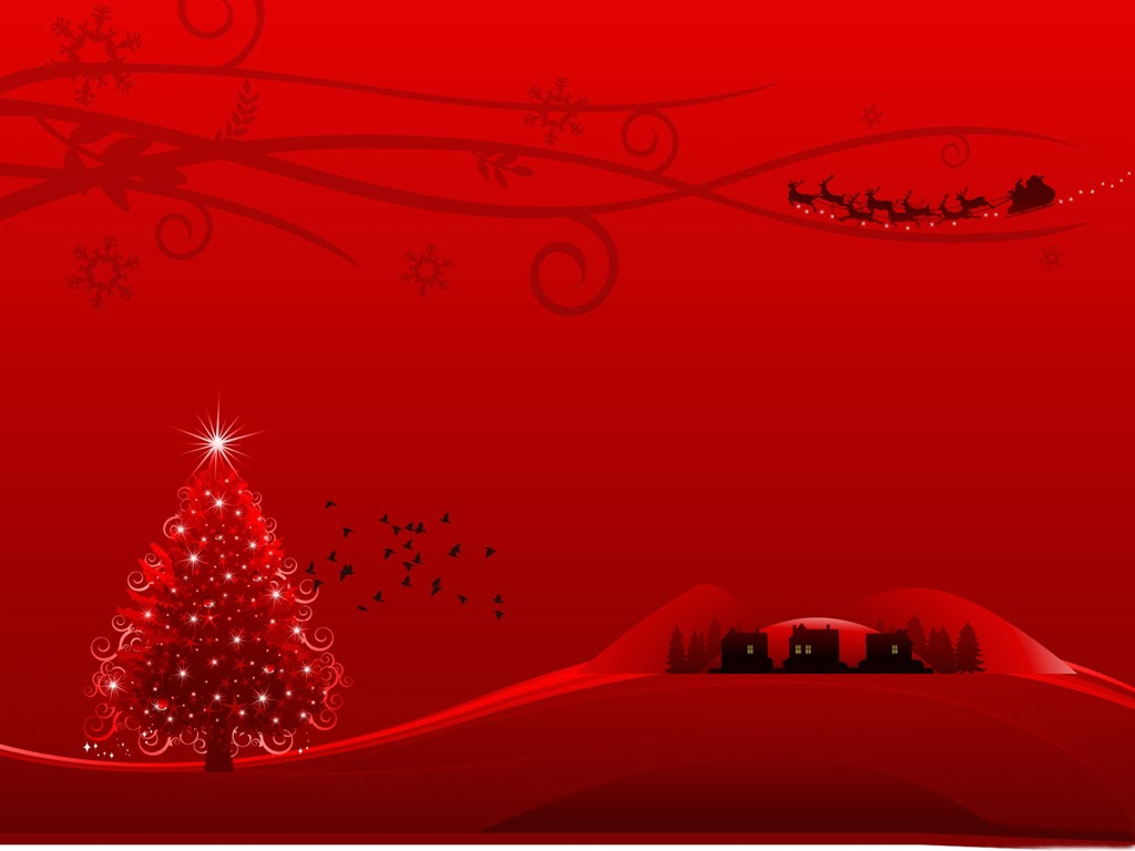Download Free Download Christmas Wallpapers And: Merry Christmas Wallpaper 2014 Desktop Free Download