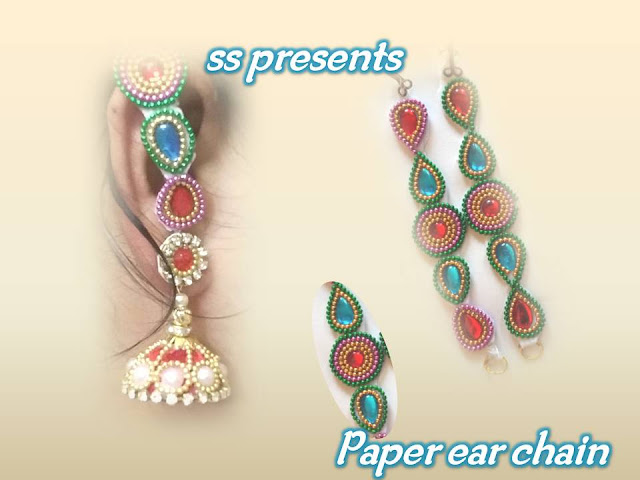 Here is silkthread and pearl necklace,silk thread necklace images,silk thread necklace making,how to make paper quilling earrings jhumka,paper jewellery making earrings,paper jewellery making earrings studs,how to make paper quilling earrings at home,how to make paper ear chains making at home