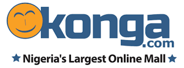 Konga Nigeria Recruitment Portal 2019