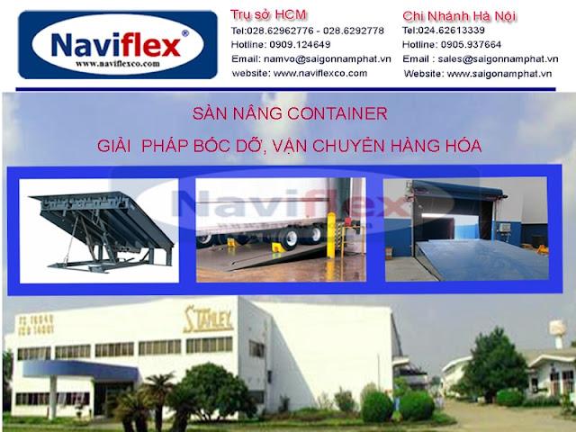 san-nang-cho-xe-container-navidock-01