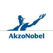Akzo Nobel India Products Distributorship