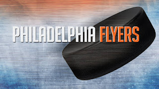 Discounted Tickets for the Philadelphia Flyers