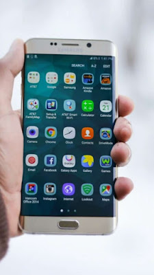 Masalah Pada Android Yang Sering Dialami