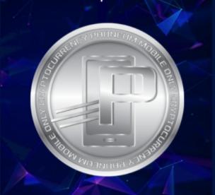 Bedava Bedava Phoneum (PHT) Coin Kazanma Uygulaması 2021