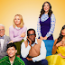Why The Good Place was the most important show of the 2010s