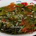 Bulaklak Ng Kalabasa – Dinengdeng Na May Sitaw Recipe