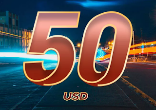 Bonus Forex Tanpa Deposit Alpha Tradex $50