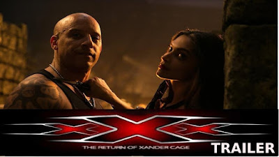 xxx-trailer-out-in-four-languages-for-indian-fans