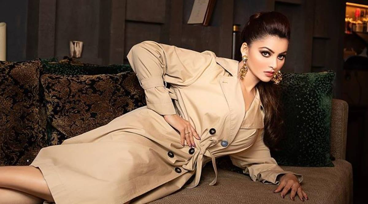 urvashi-rautela-stars-are-always-under-the-pressure-to-look-good