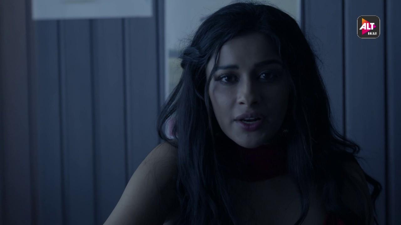 Download Helllo Jee 2021 (Season 1) Hindi {ALT Balaji Series} WeB-DL