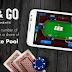 Ulasan Lengkap Tentang Game Tilt Poker