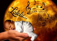 musica infantil para bebes y ninos de todas las edades
