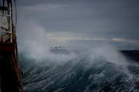 Photo by Torsten Dederichs on Unsplash