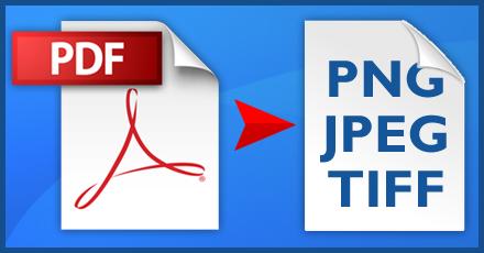 Pdf2image Install
