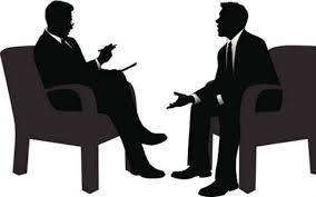 Tips to Face Interview for first time