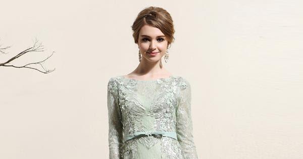 Wedding Godmother Dresses 61 Lovely
